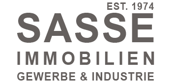 Sasse Immobilien
